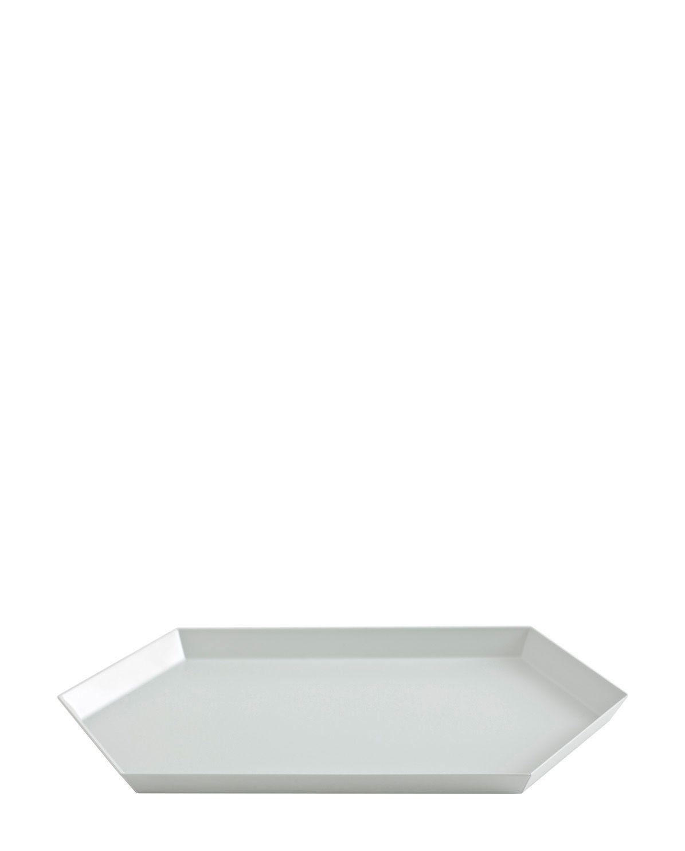 Tablett Kaleido M Grey Von Hay Kaufen Online Kaufen Geliebtes Zuhause De Tablett Schlusselablage Geliebtes Zuhause