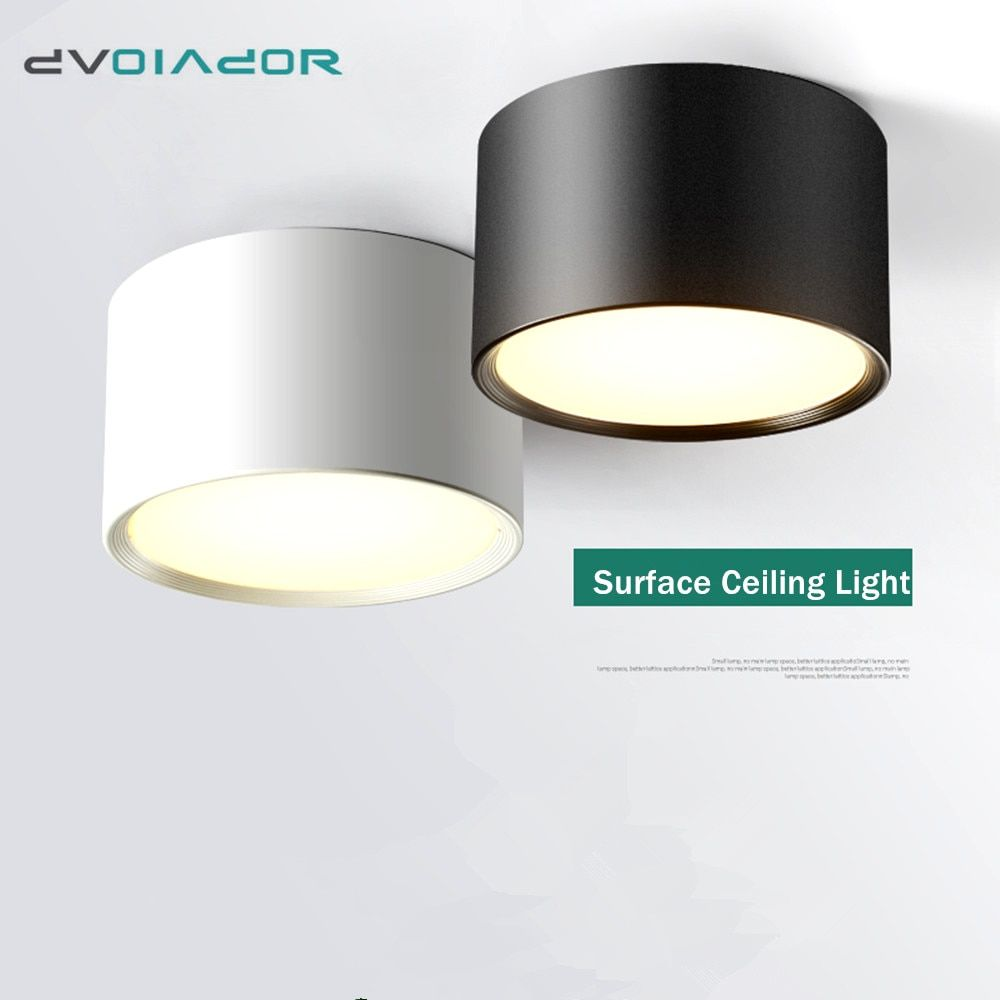 Cheap Downlights Buy Directly From China Suppliers Dimmable Led