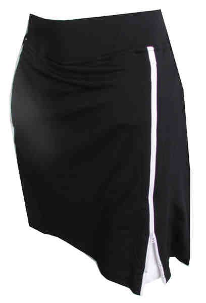 88b1d508ac8b3 On Your Mark Bette   Court Swing Ladies   Plus Size Pull On Golf Skort at   lorisgolfshoppe