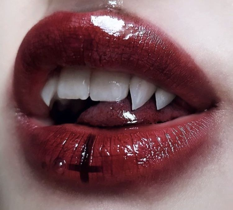 My world of gothic aesthetic-ad_1]My world of gothic aesthetic  My world of go... - My world of gothic aesthetic-ad_1]  My world of gothic aesthetic  My world of gothic aesthetic  -#ho - #aesthetic #aestheticad1My #Gothic #Lips #MakeupGeek #SmokyEye #WingedLiner #world