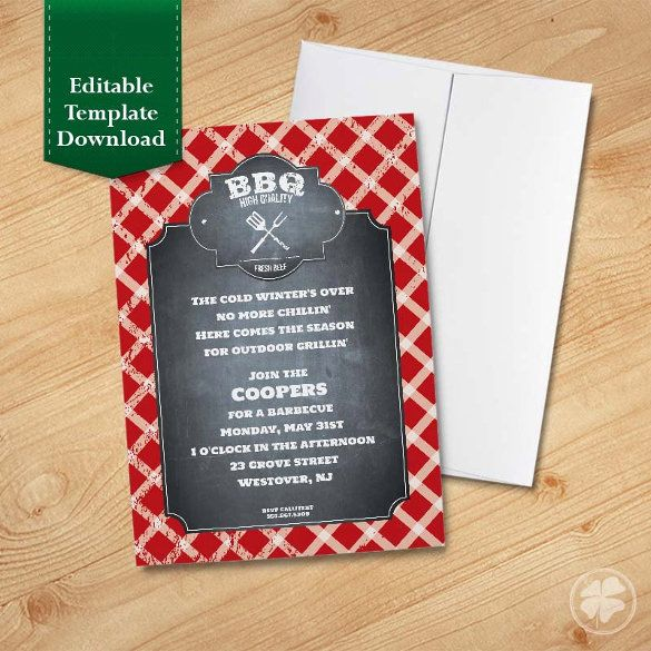 free family reunion invitations templates download vatoz