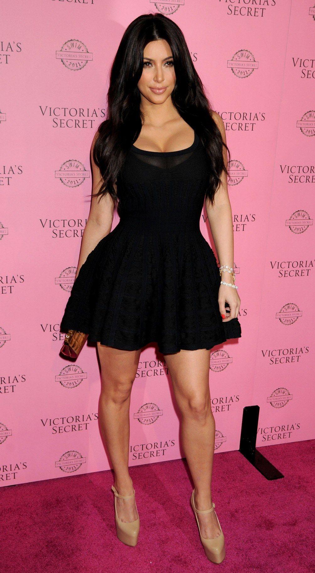 Pin by Fashion Dolling on Kim Kardashian | Pinterest | Kardashian