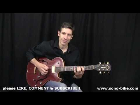 Youtube In 2020 Blues Guitar Lessons Guitar Blues Guitar