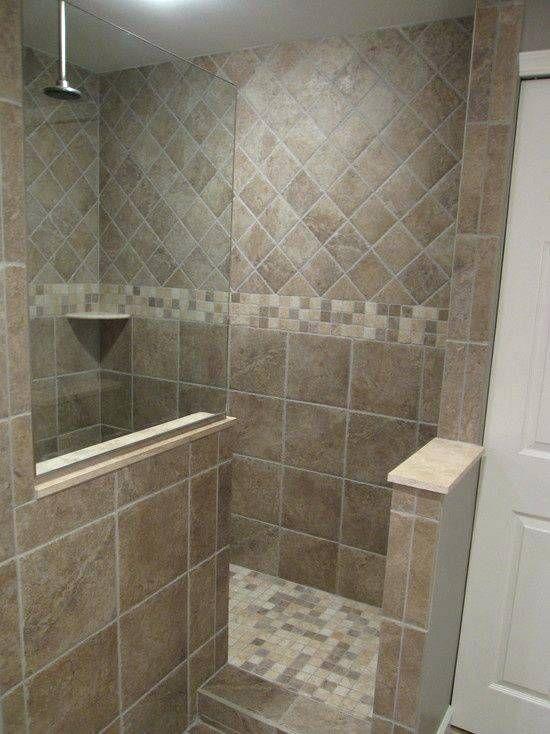 Fancy Walk In Showers No Doors Shower Designs Without Doors
