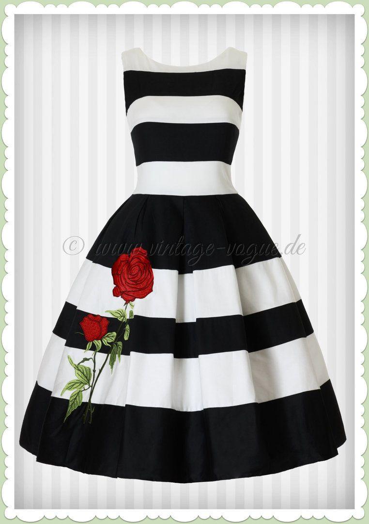 zum produkt | vintage vogue, vintage fashion, fashion