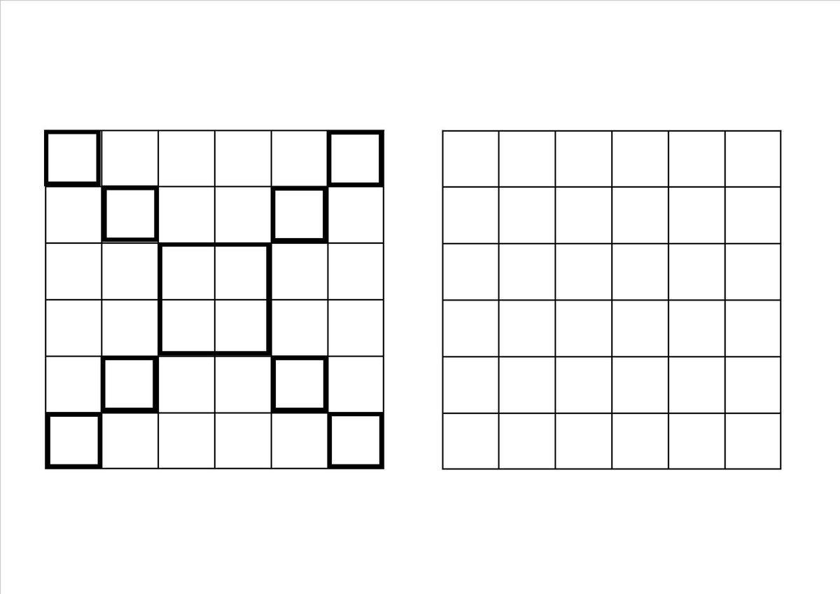 4c28989ee26a8122c39369e3760dc872.jpg 1,200×848픽셀