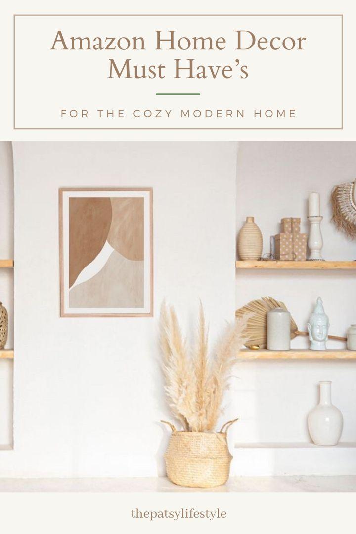 #home #homedecorideas #homedesign #homedcor #homedesignideas