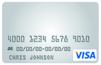 Academy Visa Credit Card Has Been Reviewed By Users Here Here Is