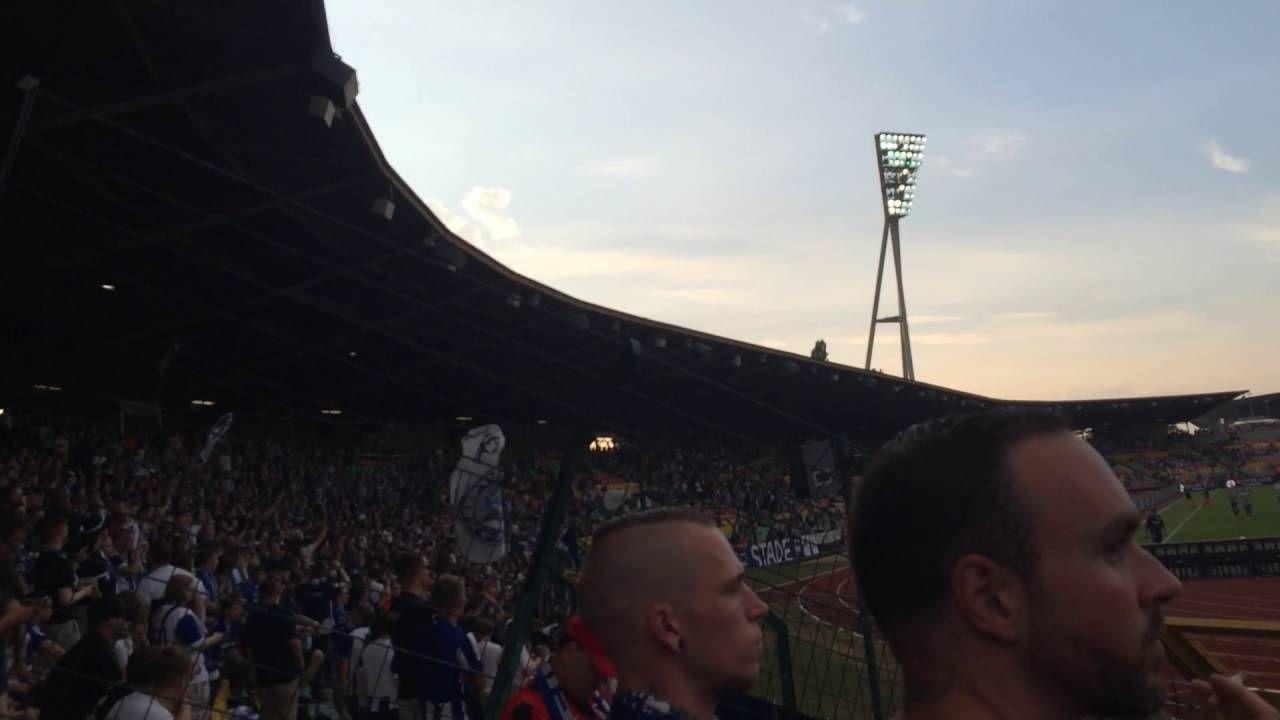 Hertha Fans Singen Immer Lacht Music Videos Fair Grounds Instagram