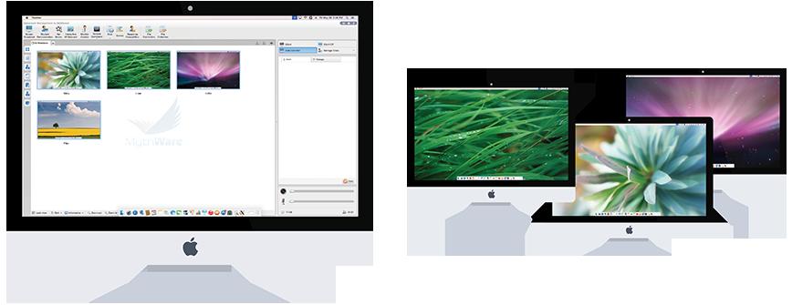 Classroom Management Software For Mac Mythware Smart Classroom