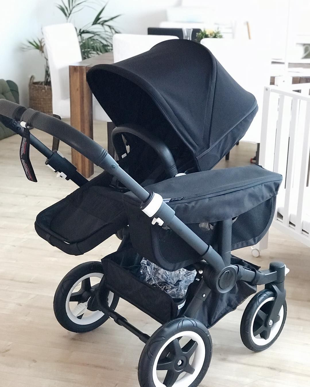 Hartan Kinderwagen Instagram Bugaboodonkey2 Instagram Photos And Videos Mom Shit