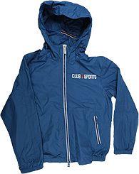 Kidswear Club Sport, Model: l1320-750