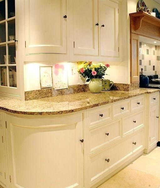 image result for corner radius kitchen cabinet in 2019 on kitchen cabinets corner id=72792