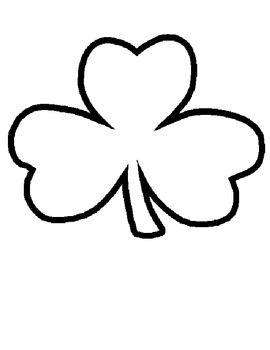 Pin On St Patricks Day Speech
