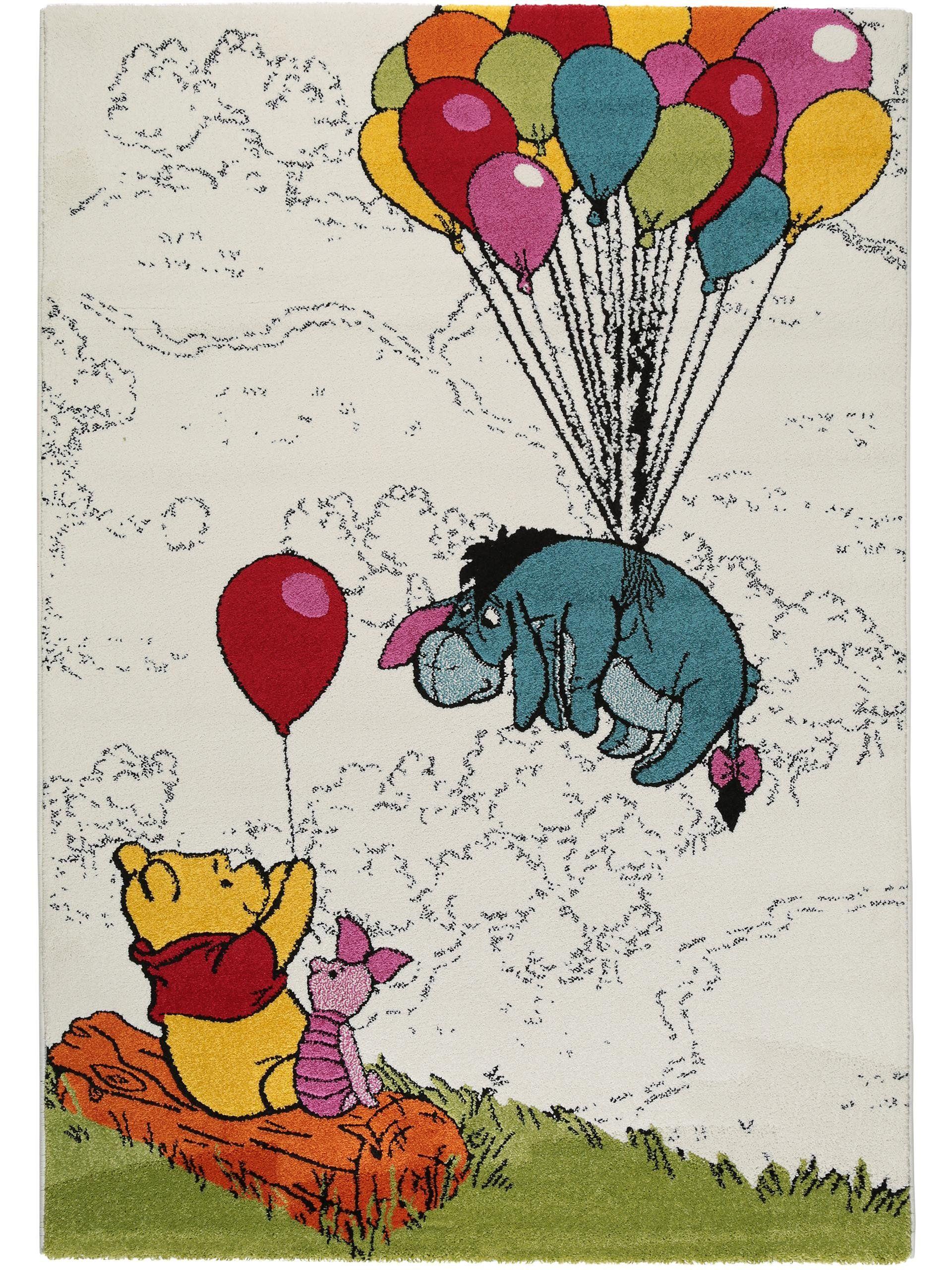 Popular  Best images about Teppich on Pinterest Cartoon UX UI Designer and Vintage