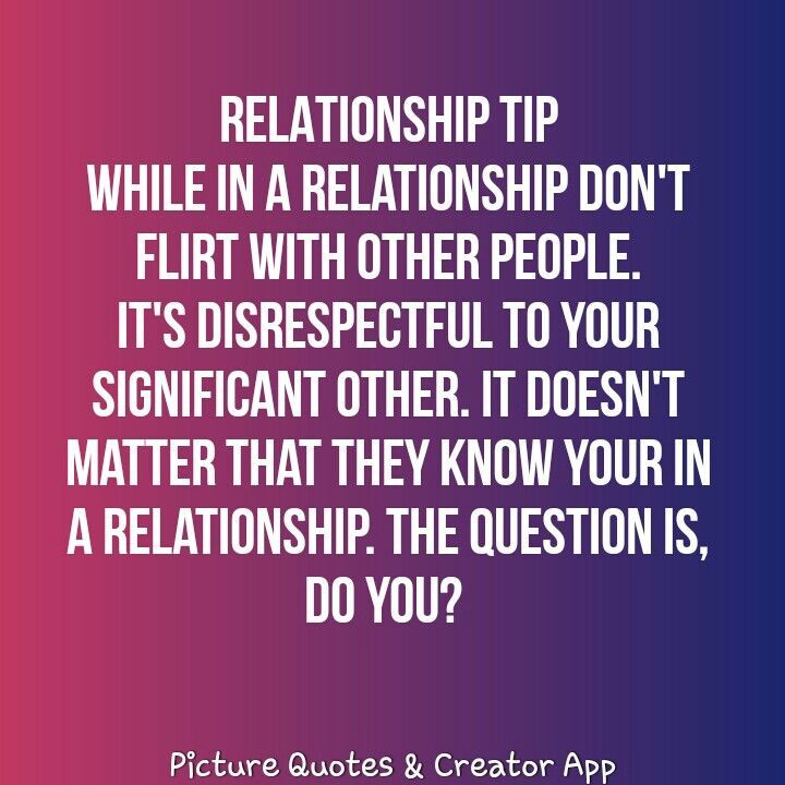 relationship counselling Relationship advice quotes