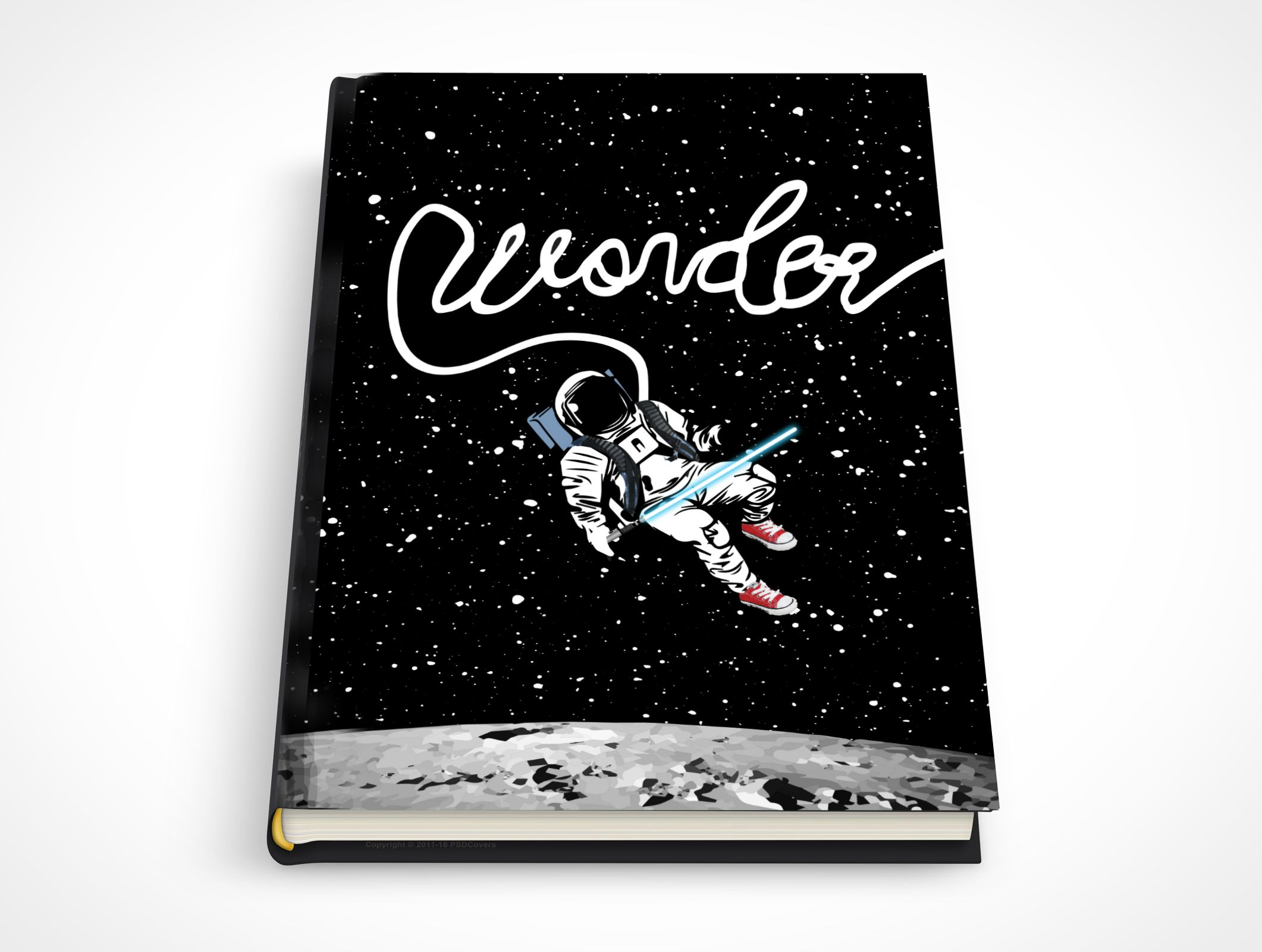 Book cover of wonder by rj palacio wonder book cover