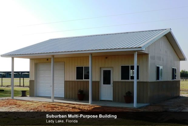 steel building homes steel frame manufactured homes garages prefabricated metal building - Metal Home Designs