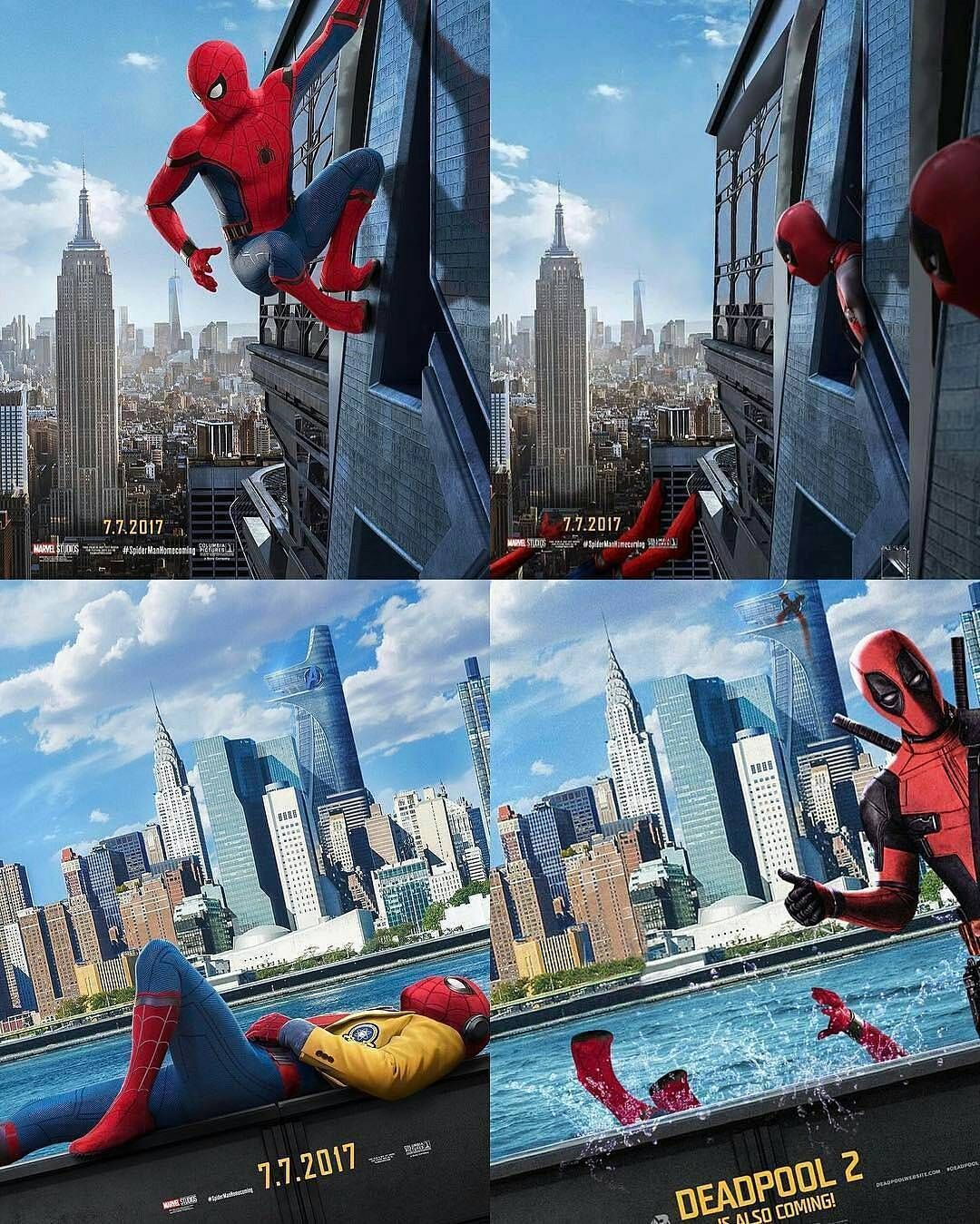homecoming by DP