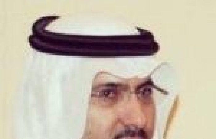 اخبار اليمن Captain Hat Hats Captain