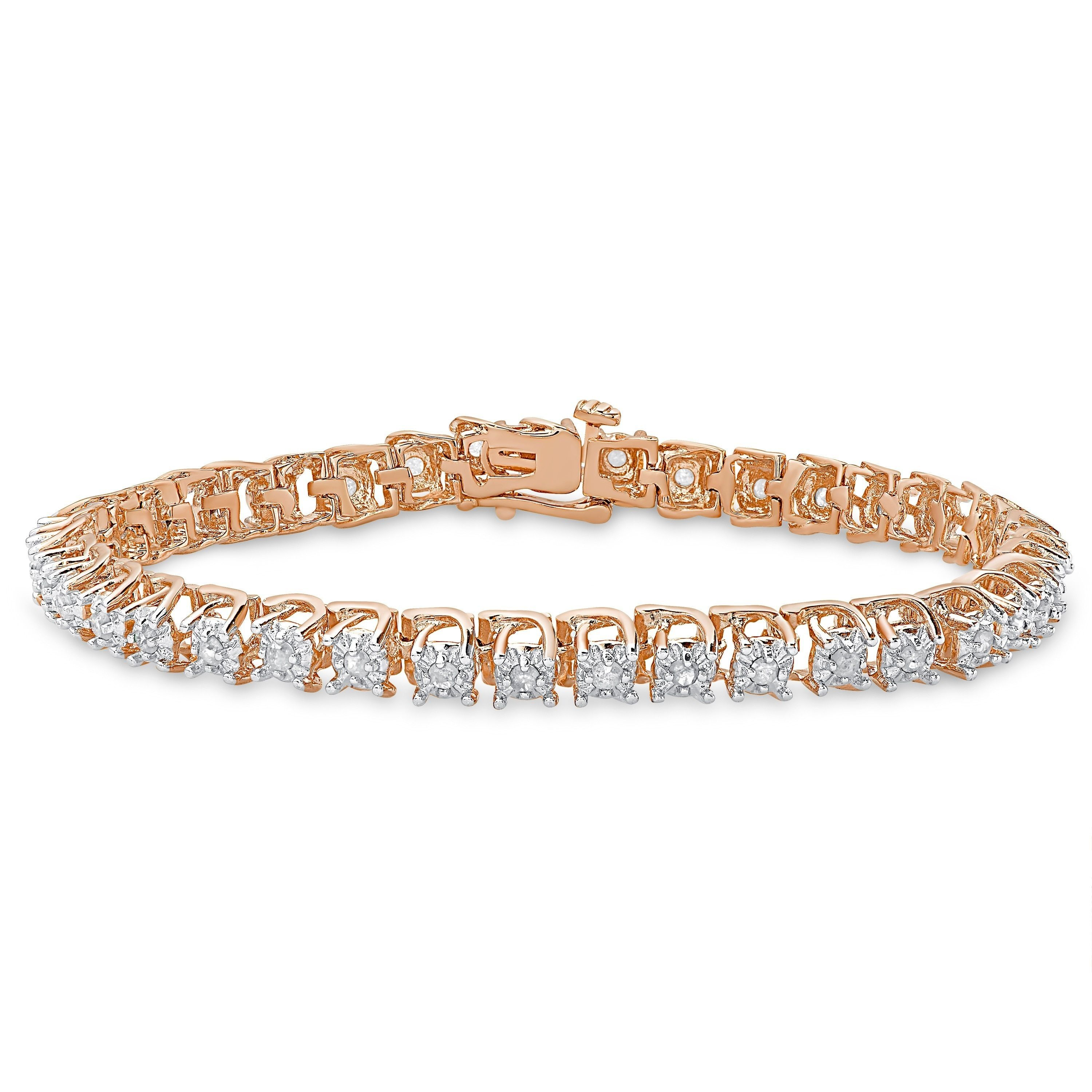 and gold cartier white bangles rolling diamond yellow trinity jewelry bracelet rose bangle