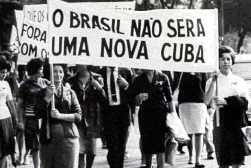 Regime Militar E A Ditadura Do Milagre Brasileiro Com Imagens