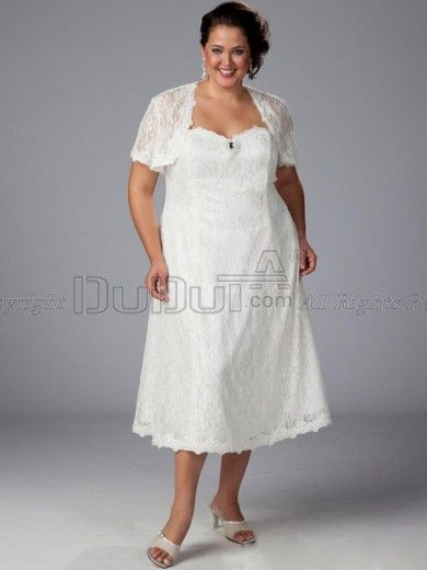 mother of the bride dresses tea length plus size petite - Google ...