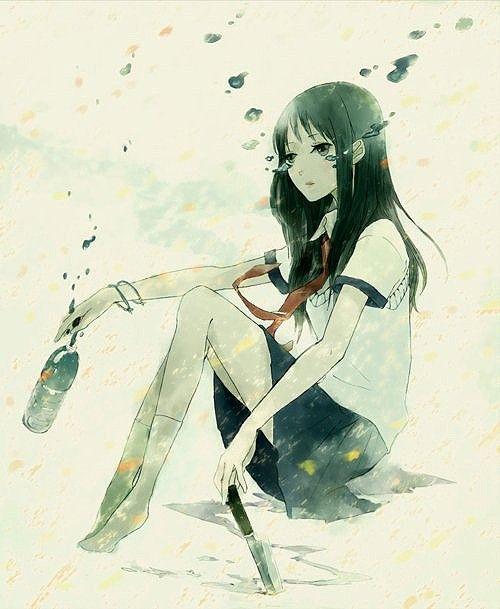 Pin By Shianna Shadowheart On Anime Manga Anime Images Anime Art Anime Art Girl