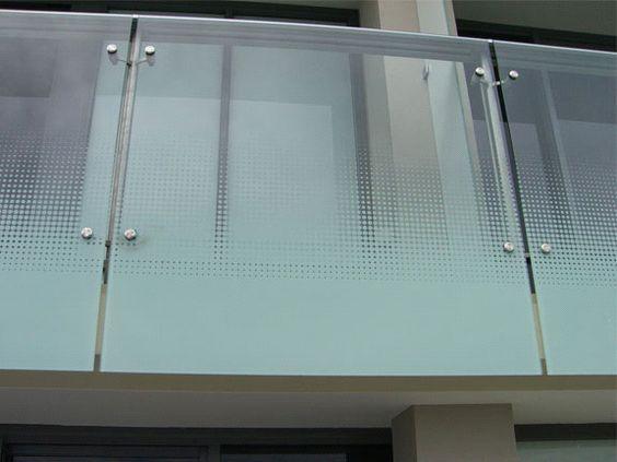 Ceramic Frit Glass Manufacturer Supplier In Delhi Ncr