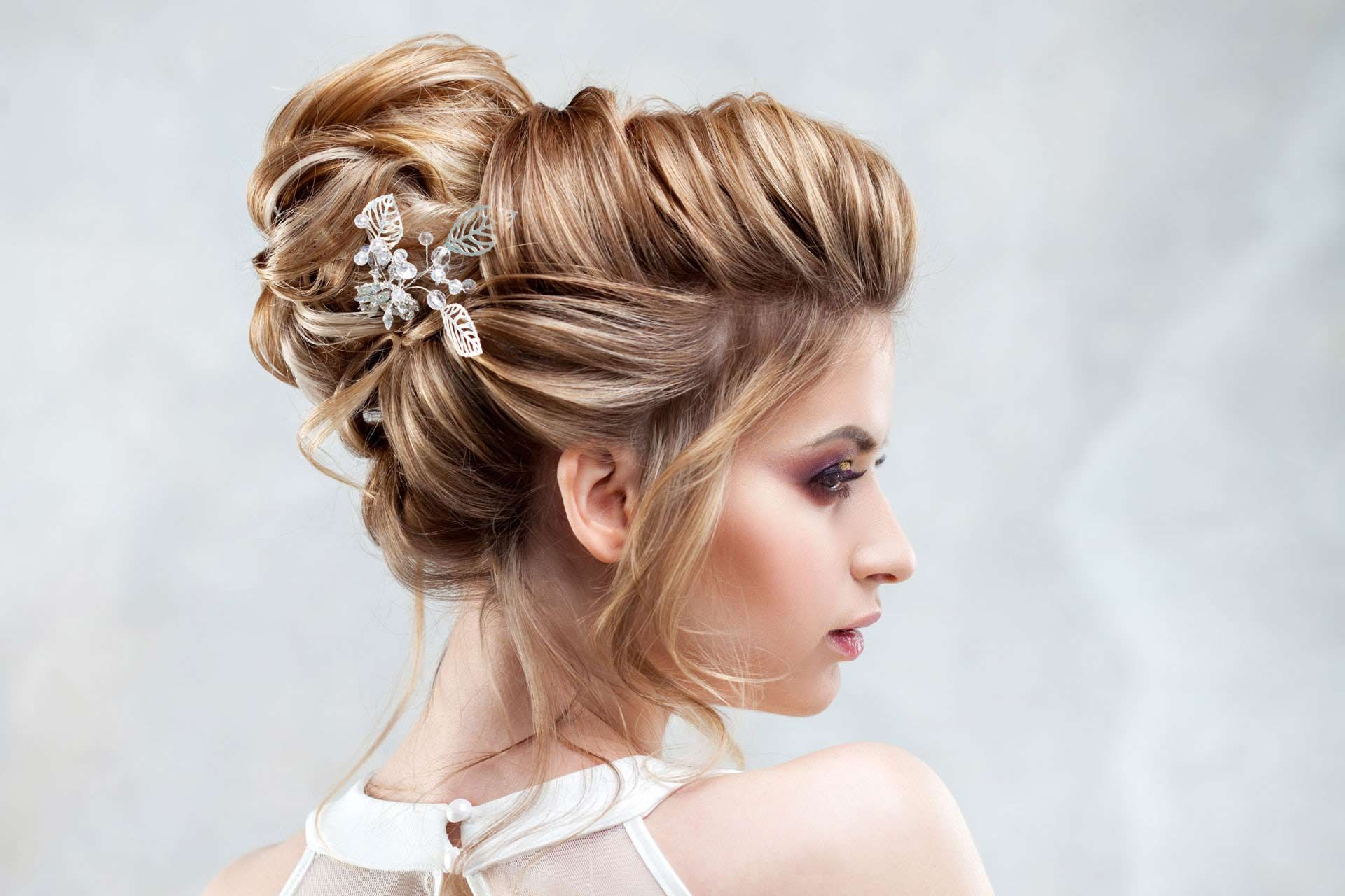Best Of Wedding Makeup Orlando Fl And Description In 2020 Wedding Hair And Makeup Bridal Hair And Makeup Hairdo