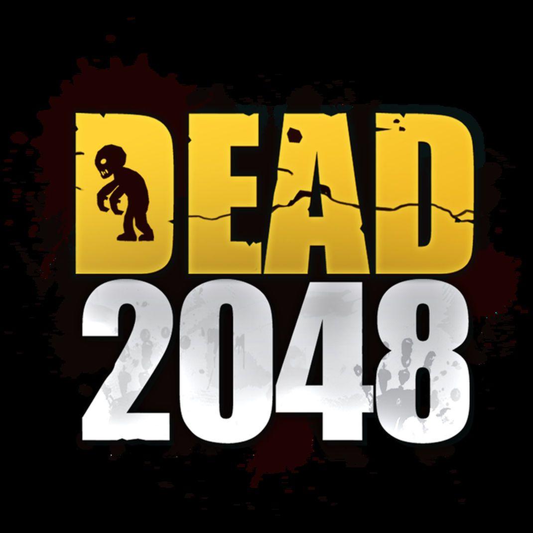 Dead 2048 le célèbre puzzlegame revu à la sauce Tower