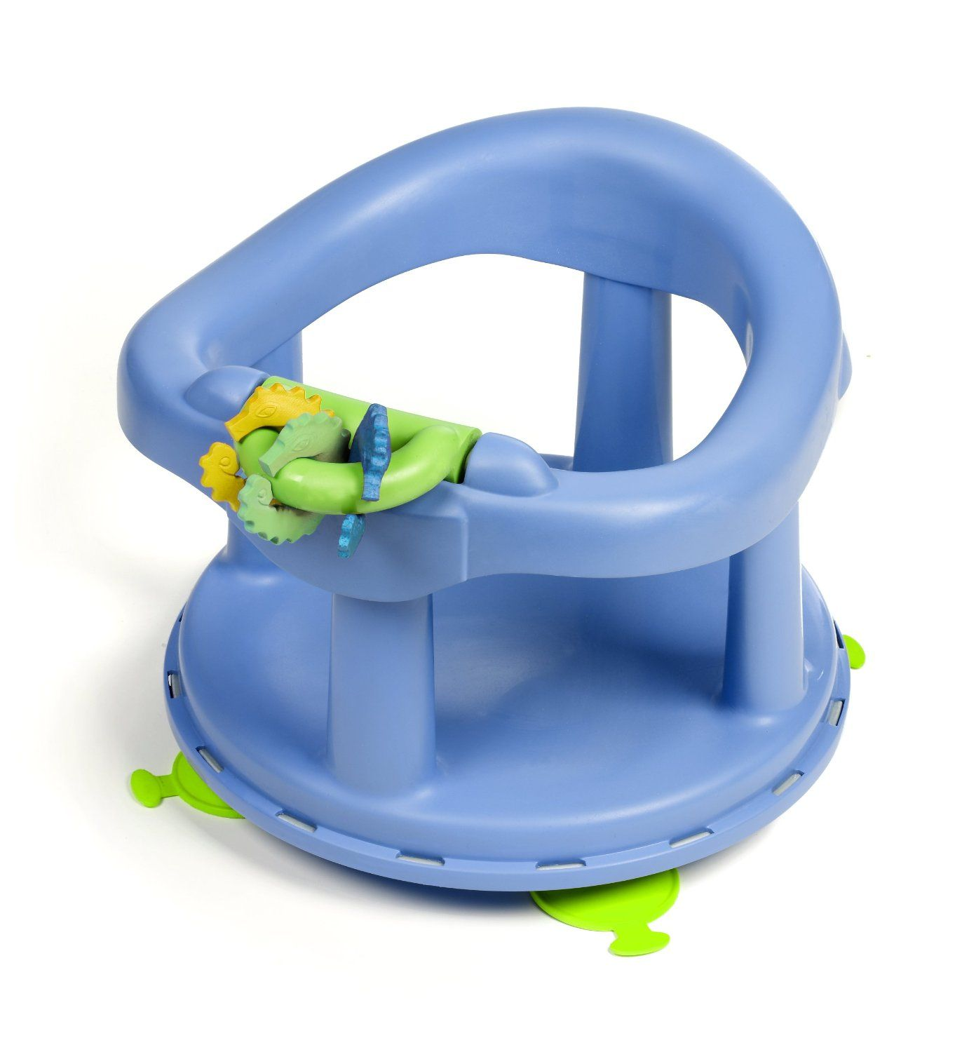 Images Of Baby Bath Tub Ring Seat For Photograph Baby