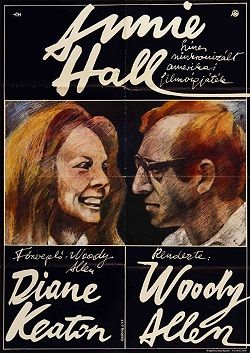 annie hall 480p download