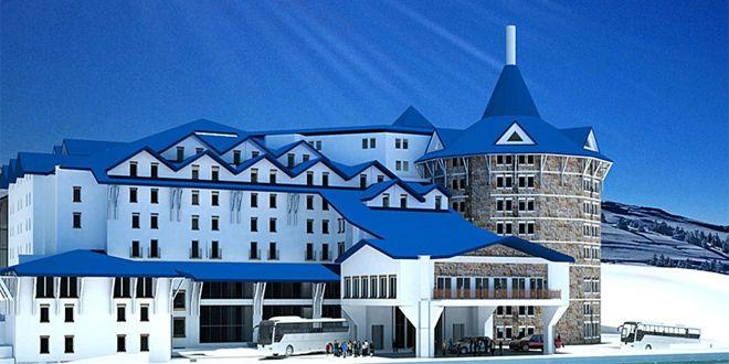 Kayak Otelleri Booking - En İyi 30 Kayak Oteli >>  #kayak #oteller #booking #snowboard #uludag #erciyes #palandoken