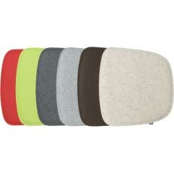 Photo of Seat cushion & floor cushion