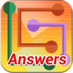 Doodle Flow Cheats Answers Walkthrough Cheating Doodles Answers
