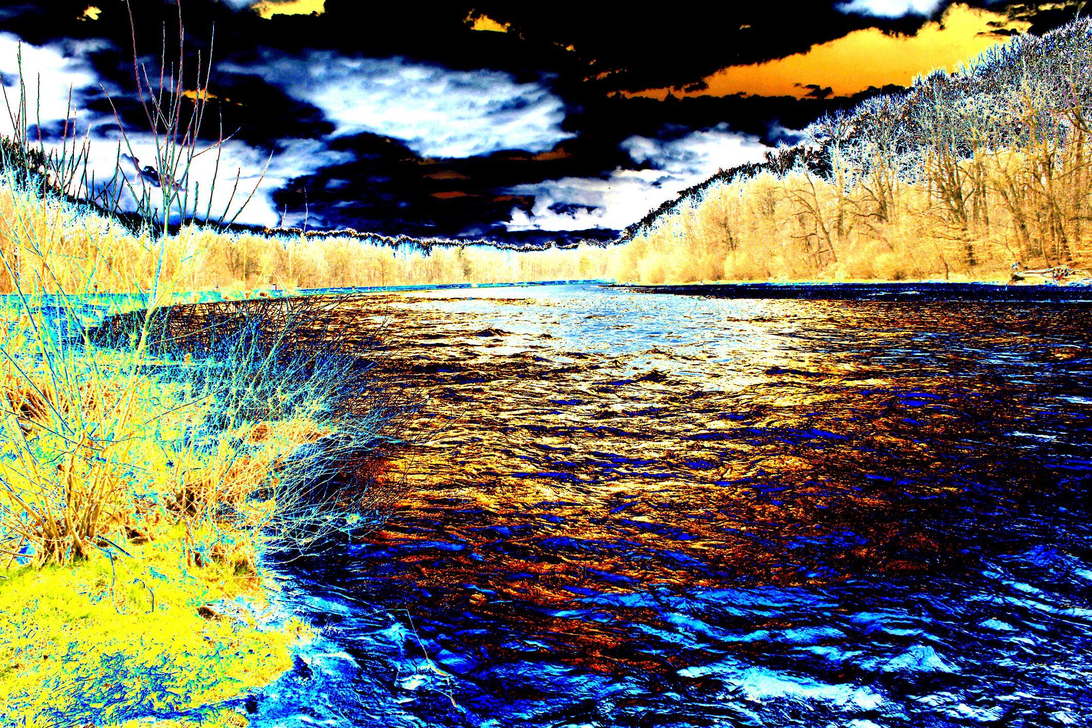 ©UGNeumann Bmb2013-27naa