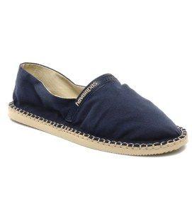 Espadrilles, Flat espadrille, Shoes