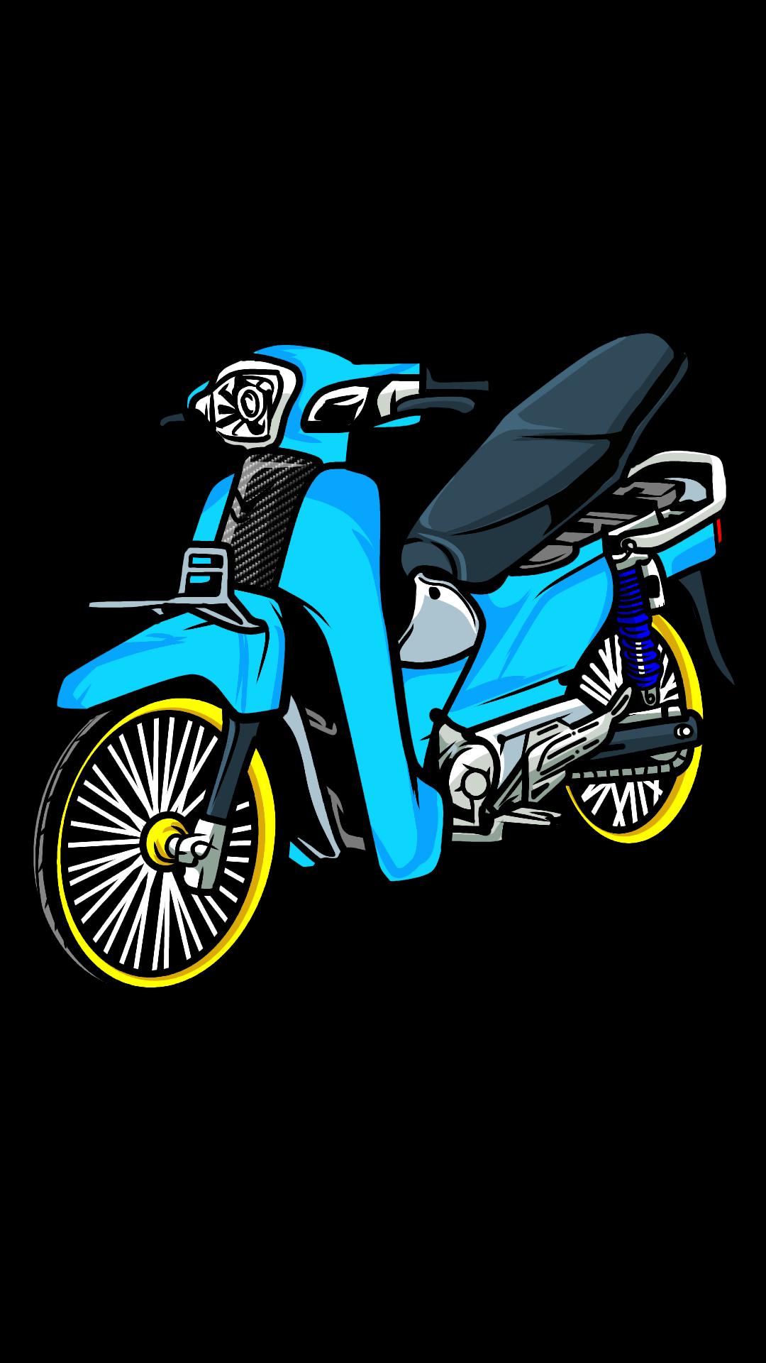 Pin oleh Chon SandKing di Logo desing di 2020 Desain