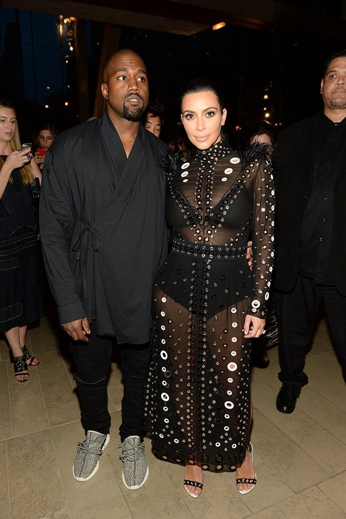 2015 CFDA Awards: Red Carpet and Winners | Fashion Design Weeks