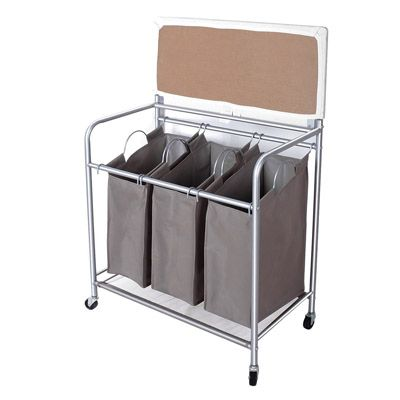 Top 10 Best Laundry Sorters For Home 2019 Reviews Laundry Sorter