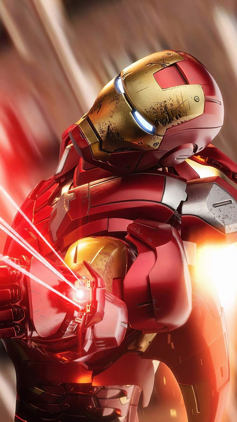 Iron Man Fight 4k Iphone Wallpaper Marvel Comics Wallpaper Iron Man Hd Wallpaper Marvel Background