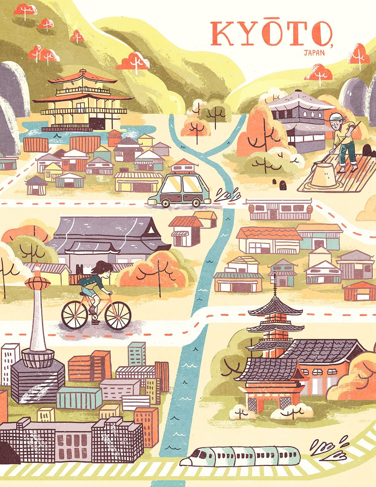 32 Travel-italy ideas   italy, travel, italy travel