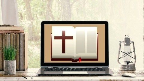 7 Bible Study Software For PC and MAC Bible studies for