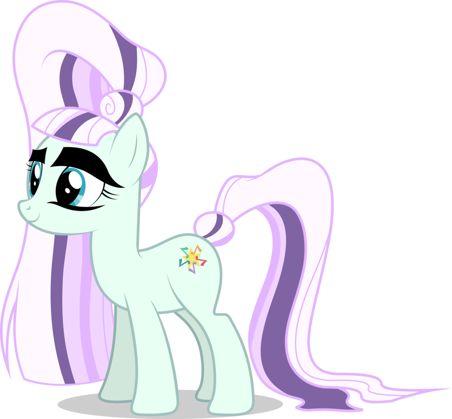 1000  images about Countess Coloratura/ Ra Ra on Pinterest