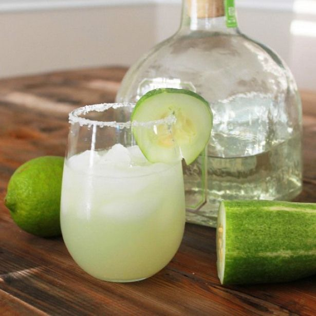 Cucumber-Lime Margarita. Cucumber puts a light refreshing twist on a classic margarita.  #drinks #cocktails #recipes #limemargarita Cucumber-Lime Margarita. Cucumber puts a light refreshing twist on a classic margarita.  #drinks #cocktails #recipes #limemargarita Cucumber-Lime Margarita. Cucumber puts a light refreshing twist on a classic margarita.  #drinks #cocktails #recipes #limemargarita Cucumber-Lime Margarita. Cucumber puts a light refreshing twist on a classic margarita.  #drinks #cockta #limemargarita