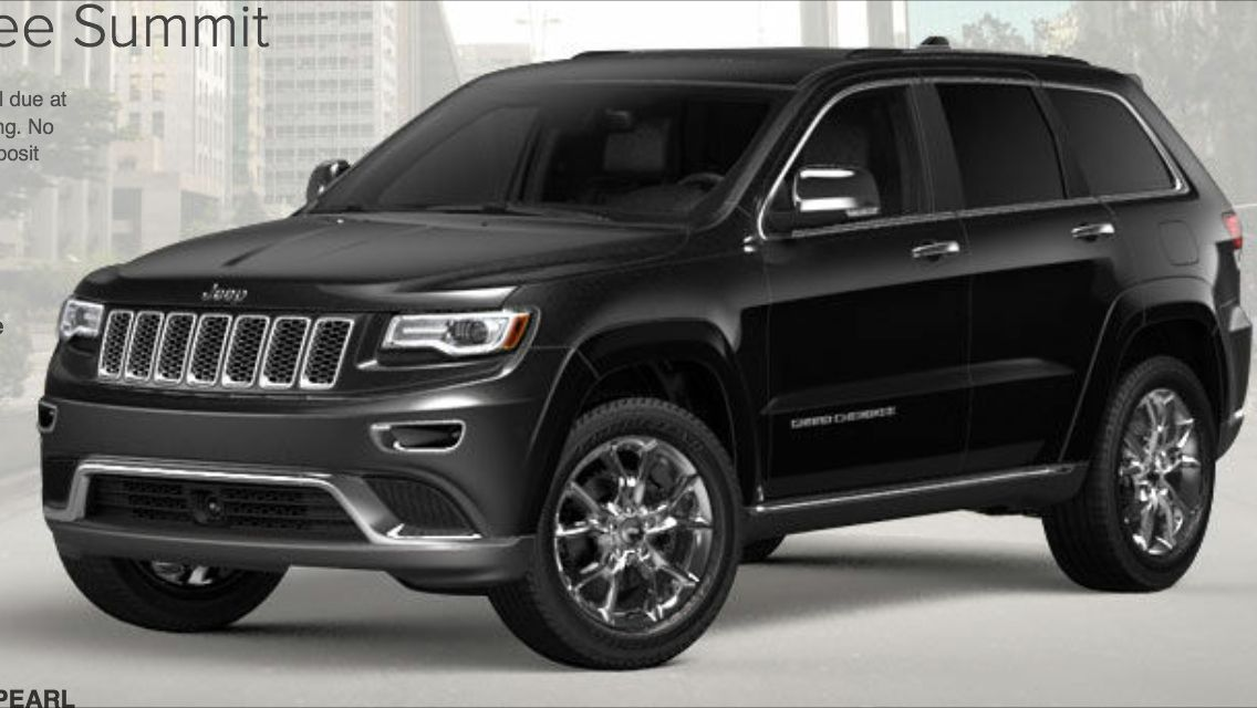 I want this JEEP.... 2014 jeep grand cherokee, Jeep