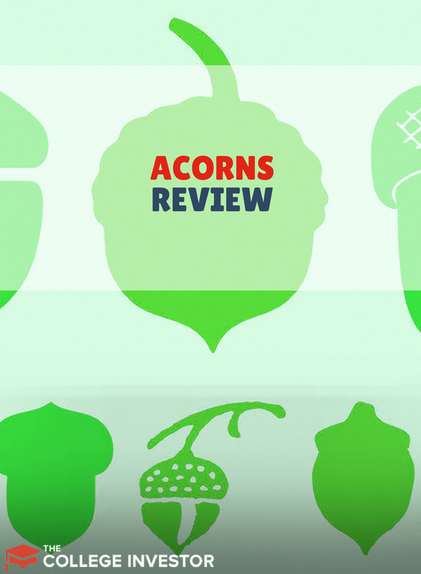 Acorns Investing Review 2020 Invest Your Spare Change