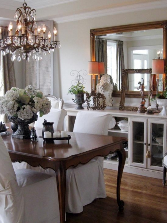 Dining Room Table Decorating Ideas On A Budget In 2020 With