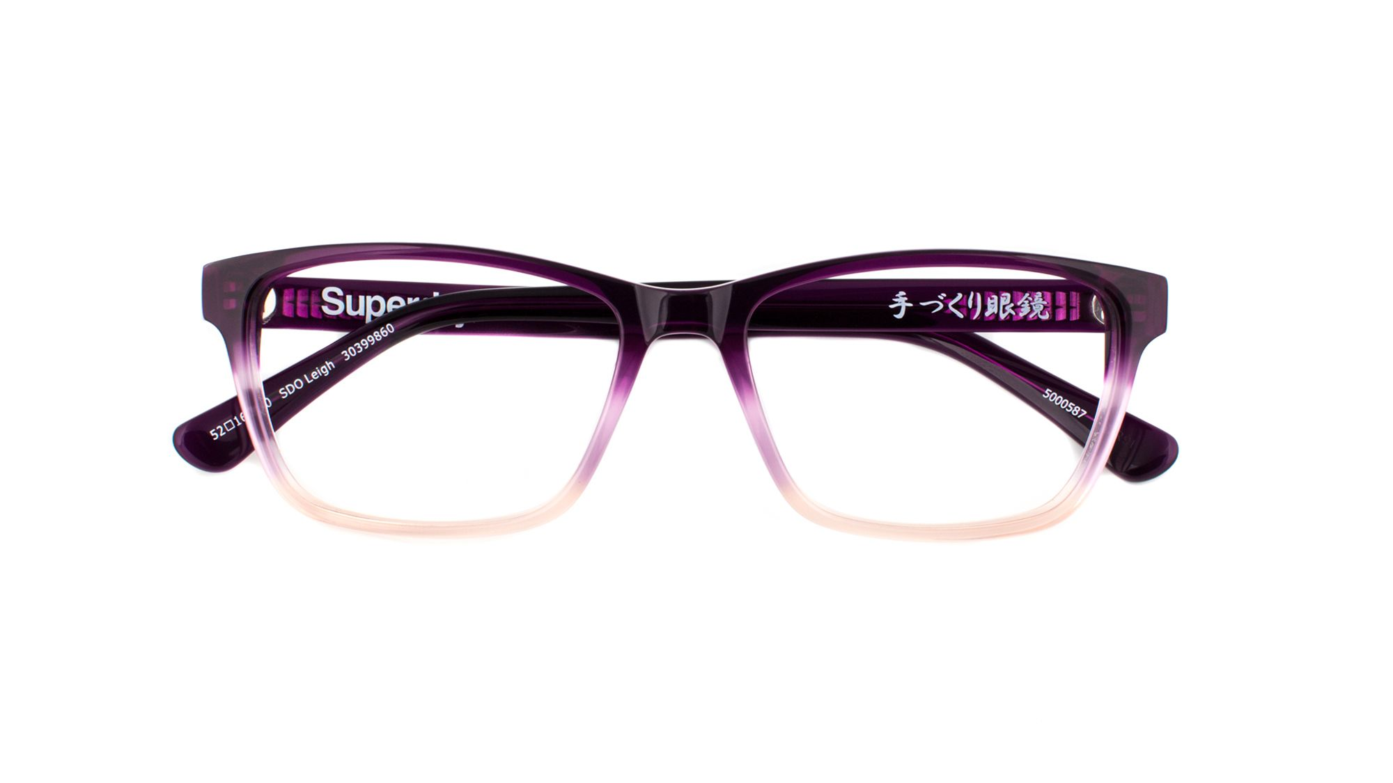 Superdry glasses SDO LEIGH (With images) Womens